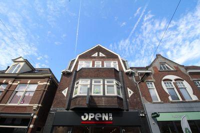 Nieuwstraat, Hengelo