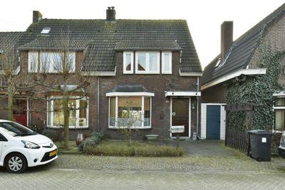 Orthen, Den Bosch
