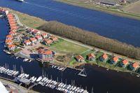 Schelde-Rijnweg 86, Tholen
