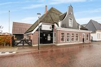 Herenweg 57, Hoogwoud