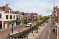Noord 26, Franeker