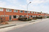 Ringlaan 11-*, Nieuw-amsterdam