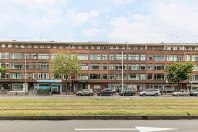 Schieweg 110-b, Rotterdam