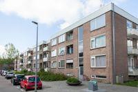 Kruiningenstraat 153, Rotterdam
