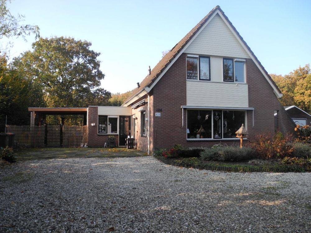 Arnhemseweg 456, Beekbergen
