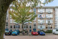Karel Doormanstraat 120-h, Amsterdam