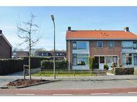 Hoge Pad 37, Ouddorp