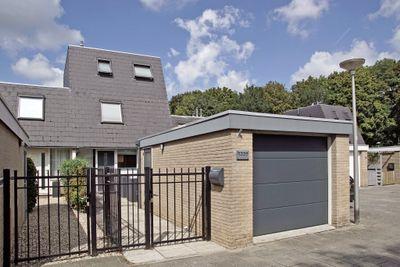 Huis kopen in dukenburg nijmegen bekijk 11 koopwoningen for Koopwoningen nijmegen