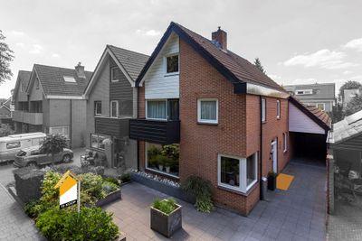 Anker 21, Veenendaal