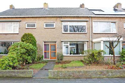 Okapistraat 46, Nijmegen