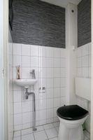 Viennahof 19, Maastricht