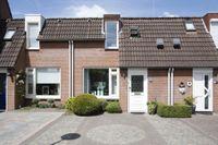 Martinushof 44, Weert