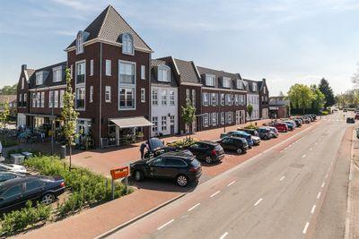 Beemdhof 62, Heteren