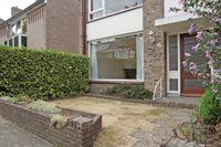 Antiloopstraat 41, Nijmegen