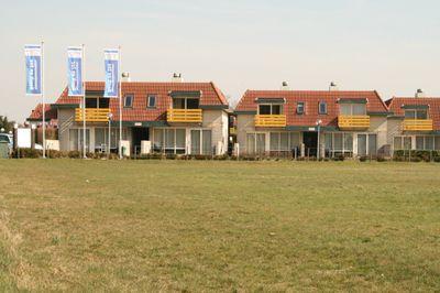 Dorpsstraat 235381, De Koog