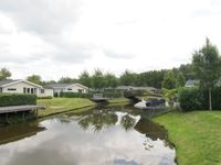 Buitenhuizerweg 2-145, Velsen-zuid