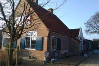IJzerweg 11, Apeldoorn
