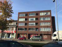 Gemmastraat 51, Eindhoven