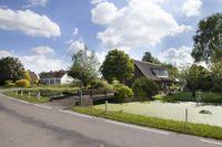 Middelburgseweg 54, Reeuwijk