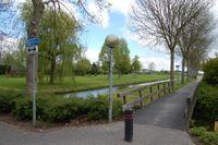 Rijn Middelburgstraat 2, Middenbeemster