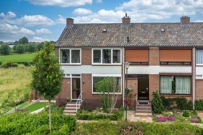 Oude Heerweg 171, Velden