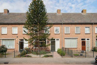 Neerstraat 14, 's-Hertogenbosch