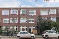 Amerongenstraat 88, Den Haag