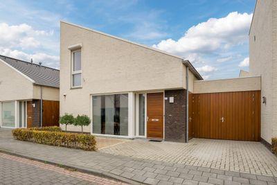 Don Boscostraat 7, Veldhoven