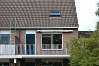 Mudaheerd 14, Groningen