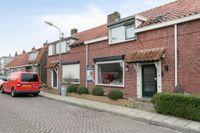 Prins Hendrikstraat 37, Sint Philipsland