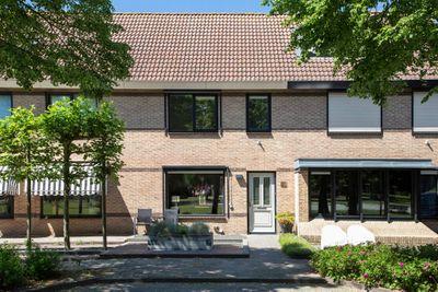 Greente 147, Genemuiden