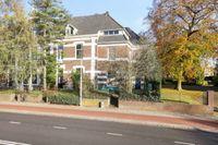 St. Annastraat 281, Nijmegen