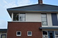 Hoofdweg, Ederveen