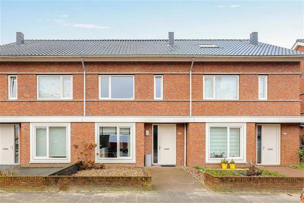 Oude Beekbergerweg 136, Apeldoorn