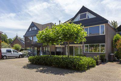Melissegaarde 15, Nieuwegein
