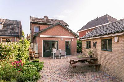 Panhuis 51, Veenendaal