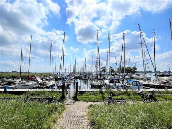Durgerdammerdijk, Amsterdam