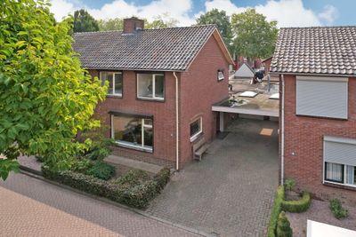 Veldstraat 7, Didam