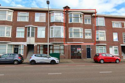 Monstersestraat 84, Den Haag