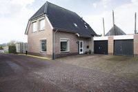 Kerkstraat 24-b, Grafhorst