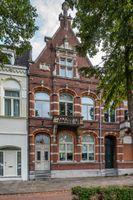 Kaldenkerkerweg 13, Venlo