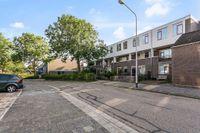 Bossenburg 91, Vlissingen