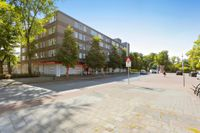 Markt 18, Hoensbroek