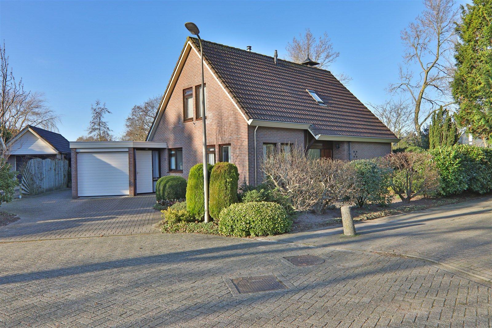 De Klipper 9, Hoogeveen