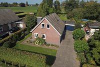 Koppelwijk OZ 11, Emmer-Compascuum