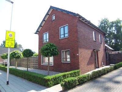 Gasthuisstraat 64-I, Winterswijk