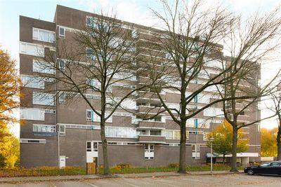 Maalakker 40, Eindhoven