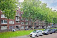 Mijnsherenlaan 126D, Rotterdam