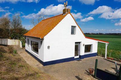 Sint Bavodijk 49-., Nieuwvliet