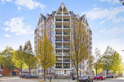 Anna Paulownahof 211, Tilburg